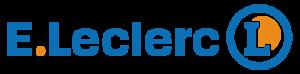 E.Leclerc_logo