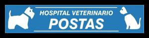 Hospital Veterinario Postas