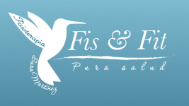 fis&fit