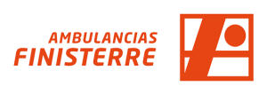 logo-ambulancias-finisterre-trazo